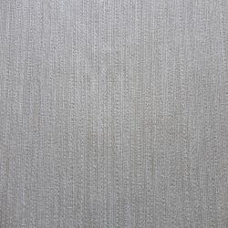 Duvar Kağıdı: M6545