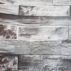 Duvar Kağıdı: 8253-1