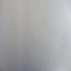 Duvar Kağıdı: 51945