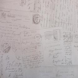 Duvar Kağıdı: PE-03-01-2
