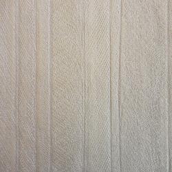 Duvar Kağıdı: Z6146
