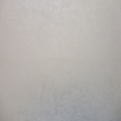 Duvar Kağıdı: 5505-03