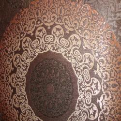 Duvar Kağıdı: 139306
