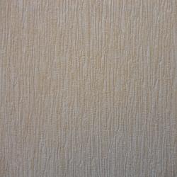 Duvar Kağıdı: 10-0078