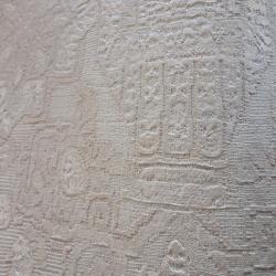 Duvar Kağıdı: M6508