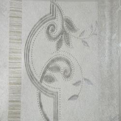 Duvar Kağıdı: 8987-10