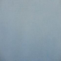 Duvar Kağıdı: 8699-IB