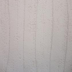 Duvar Kağıdı: 6173-30