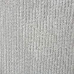 Duvar Kağıdı: Z2452