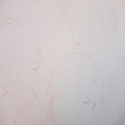 Duvar Kağıdı: 2251