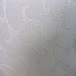 Duvar Kağıdı: M3911