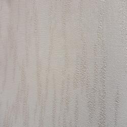 Duvar Kağıdı: M7021