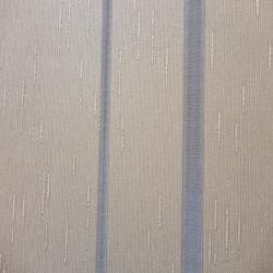 Duvar Kağıdı: 1427