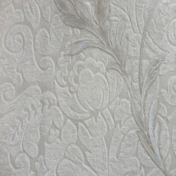 Duvar Kağıdı: Z2471