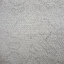 Duvar Kağıdı: D9670