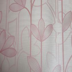 Duvar Kağıdı: RJ90202