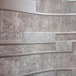 Duvar Kağıdı: 9302-3