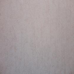 Duvar Kağıdı: 917-2