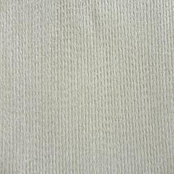 Duvar Kağıdı: Z2461