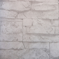 Duvar Kağıdı: 7071-61
