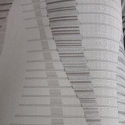Duvar Kağıdı: 6528-1