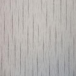 Duvar Kağıdı: 3302-06