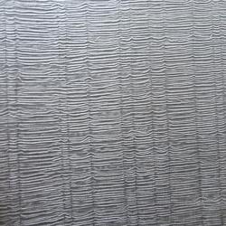 Duvar Kağıdı: 137106