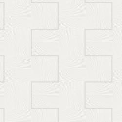 Duvar Kağıdı: 2054-1