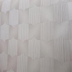 Duvar Kağıdı: 40003-1