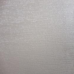 Duvar Kağıdı: 325-1
