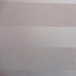 Duvar Kağıdı: QUE 204