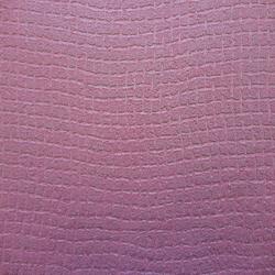 Duvar Kağıdı: 6150-80