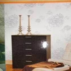 Duvar Kağıdı: 10601