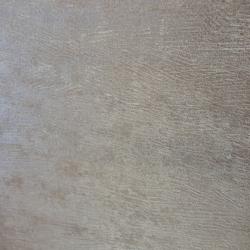 Duvar Kağıdı: M4729