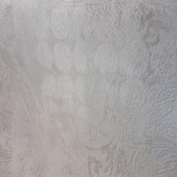 Duvar Kağıdı: M7922