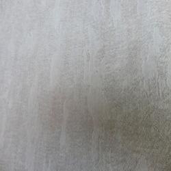 Duvar Kağıdı: 602502