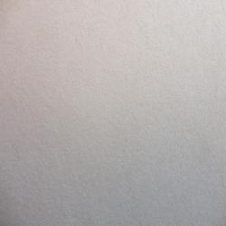 Duvar Kağıdı: UNI 018