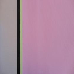 Duvar Kağıdı: 52078