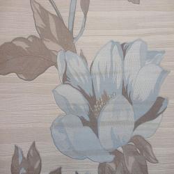 Duvar Kağıdı: 3506