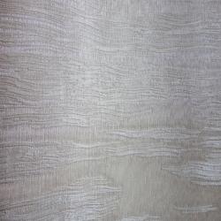 Duvar Kağıdı: DSC04695