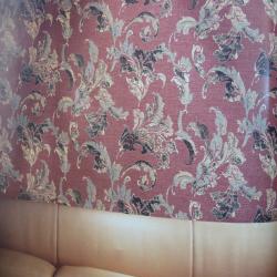 Duvar Kağıdı: M7000