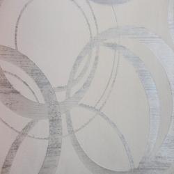 Duvar Kağıdı: 8249-1