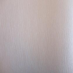 Duvar Kağıdı: 2222