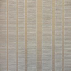 Duvar Kağıdı: 15354