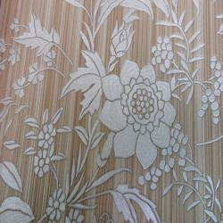 Duvar Kağıdı: M3943