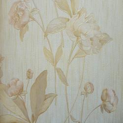 Duvar Kağıdı: 10-0120
