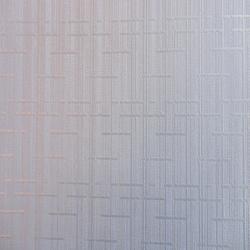 Duvar Kağıdı: 724-2