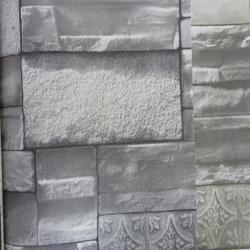 Duvar Kağıdı: PF2637