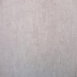 Duvar Kağıdı: 9048-11