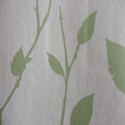 Duvar Kağıdı: 31-871